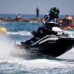 campeonato-nacional-andaluz-marbella-motos-de-agua-2017-159