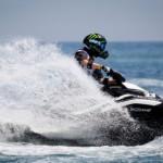 campeonato-nacional-andaluz-marbella-motos-de-agua-2017-160