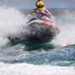 campeonato-nacional-andaluz-marbella-motos-de-agua-2017-161