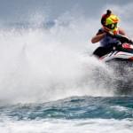campeonato-nacional-andaluz-marbella-motos-de-agua-2017-162