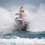 campeonato-nacional-andaluz-marbella-motos-de-agua-2017-163