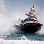 campeonato-nacional-andaluz-marbella-motos-de-agua-2017-164