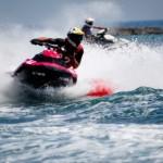 campeonato-nacional-andaluz-marbella-motos-de-agua-2017-165