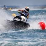 campeonato-nacional-andaluz-marbella-motos-de-agua-2017-167