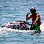 campeonato-motos-de-agua-2017
