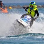 campeonato-nacional-andaluz-marbella-motos-de-agua-2017-170