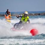 campeonato-nacional-andaluz-marbella-motos-de-agua-2017-171