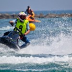 campeonato-nacional-andaluz-marbella-motos-de-agua-2017-172