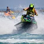 campeonato-nacional-andaluz-marbella-motos-de-agua-2017-173
