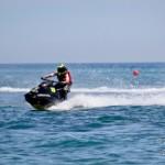 campeonato-nacional-andaluz-marbella-motos-de-agua-2017-174