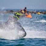campeonato-nacional-andaluz-marbella-motos-de-agua-2017-175