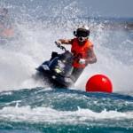 campeonato-nacional-andaluz-marbella-motos-de-agua-2017-176