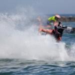 campeonato-nacional-andaluz-marbella-motos-de-agua-2017-178
