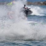 campeonato-nacional-andaluz-marbella-motos-de-agua-2017-179