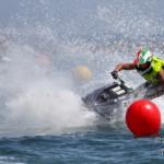 campeonato-nacional-andaluz-marbella-motos-de-agua-2017-180