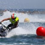 campeonato-nacional-andaluz-marbella-motos-de-agua-2017-181
