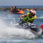 campeonato-nacional-andaluz-marbella-motos-de-agua-2017-182