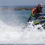 campeonato-nacional-andaluz-marbella-motos-de-agua-2017-183