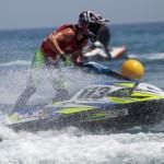 campeonato-nacional-andaluz-marbella-motos-de-agua-2017-184