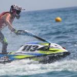 campeonato-nacional-andaluz-marbella-motos-de-agua-2017-185