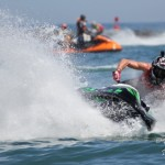 campeonato-nacional-andaluz-marbella-motos-de-agua-2017-186