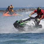 campeonato-nacional-andaluz-marbella-motos-de-agua-2017-187