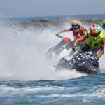 campeonato-nacional-andaluz-marbella-motos-de-agua-2017-188