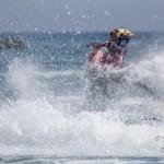 campeonato-nacional-andaluz-marbella-motos-de-agua-2017-189