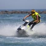 campeonato-nacional-andaluz-marbella-motos-de-agua-2017-190