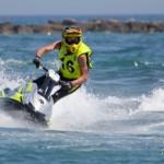 campeonato-nacional-andaluz-marbella-motos-de-agua-2017-191