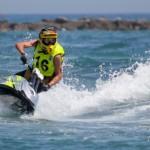 campeonato-nacional-andaluz-marbella-motos-de-agua-2017-192