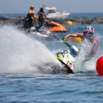 campeonato-nacional-andaluz-marbella-motos-de-agua-2017-193