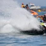 campeonato-nacional-andaluz-marbella-motos-de-agua-2017-194
