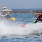 campeonato-nacional-andaluz-marbella-motos-de-agua-2017-195