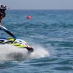 campeonato-nacional-andaluz-marbella-motos-de-agua-2017-196
