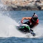 campeonato-nacional-andaluz-marbella-motos-de-agua-2017-197