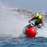 campeonato-nacional-andaluz-marbella-motos-de-agua-2017-198