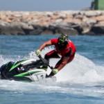 campeonato-nacional-andaluz-marbella-motos-de-agua-2017-199