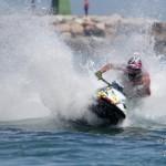 campeonato-nacional-andaluz-marbella-motos-de-agua-2017-201