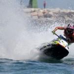 campeonato-nacional-andaluz-marbella-motos-de-agua-2017-202