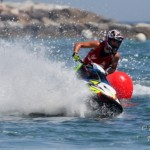 campeonato-nacional-andaluz-marbella-motos-de-agua-2017-203