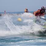 campeonato-nacional-andaluz-marbella-motos-de-agua-2017-204