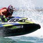 campeonato-motos-de-agua
