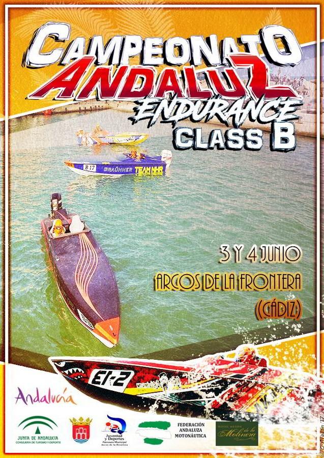 cartel-cto-andaluz-endurance-class-b-arcos-fra-2017