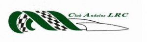 club lanchas andaluz rc