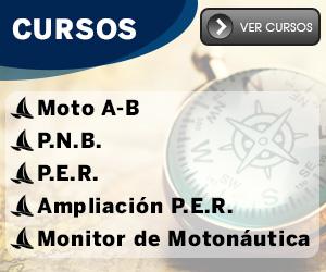 cursos_motonautica