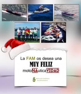 felicitacionFAM2016