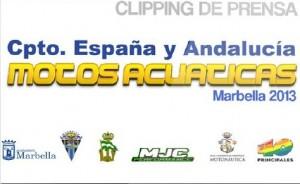 foto portada clipping prensa marbella