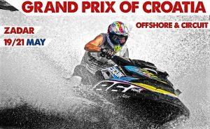 gran-premio-croacia-campeonato-continental-2017-UIM-ABP-Aquabike