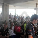 gran-premio-italia-aquabike-005